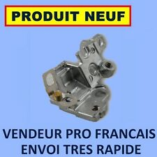 ✖ SUPPORT INTERNE BOUTON VIBREUR MUTE ✖ IPHONE 3G 3Gs ✖ NEUF EXPEDITION 24H MAXI