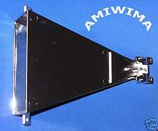 Horn antenna K-band K band 24GHz 24 GHz WR-42 22dBi Measurement 18 24 26.5 GHz