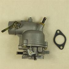 FITS BRIGGS & STRATTON 7HP 8HP 9HP Engine Carburetor Carb 170402 390323 394228