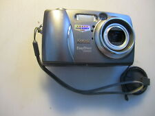 kodak easyshare camera   dx4530    b1.01
