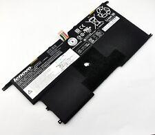 Original Batterie Lenovo ThinkPad X1 Carbon Gen2 20A7 20A8 14 45N1702 45N1703