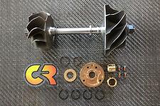 GM Duramax LB7 6.6L Rebuild Kit & Cast Compressor Wheel 2001-2004