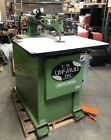 WOW! C.R. ONSRUD INVERTED ROUTER 20,000 RPM 3 HP MODEL 3025