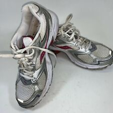 Womens Saucony Cohesion Grid XT 600 Running Shoes Size 8.5