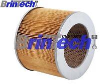 Air Filter 1984 - For MITSUBISHI L300 EXPRESS - 1800Sirius Petrol 4 1.8L 4G63B