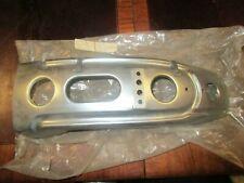 Yamaha OEM DT fender bracket new 2A6 21617 00