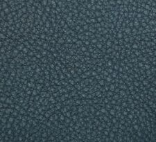 150 sf. 4 oz Green Blue Nubuck Upholstery Hide Leather Skin Furniture b5ga aa b