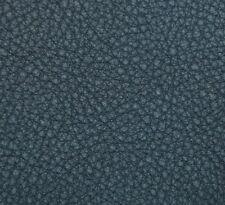 86 sf. 4 oz Green Blue Nubuck Upholstery Hide Leather Skin Furniture b5ga b
