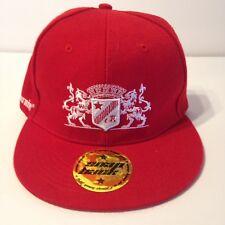 Grand Marnier Snap Back Pro Hat Adjustable