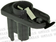 Distributor Rotor-O.E. Replacement WVE BY NTK 4R1089
