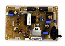 SAMSUNG UN32EH5000F Power Supply Board BN44-00665A , L32GF_DSM , PSLF770G05A