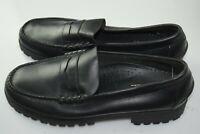 Sebago Oil Resistant Men's Shoes