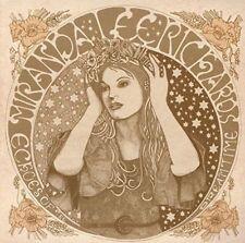 Echoes Of The Dreamtime, Miranda Lee Richards