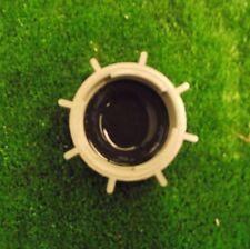 Dishwasher BEKO DWD4310W  Salt  Cap