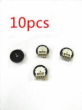 10pcs B503 50K Ohm Linear Potentiometer Pot -FREE SHIPPING