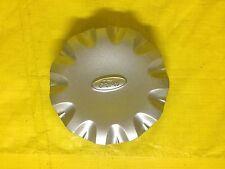 1999 2000 2001 2002 2003 Ford Windstar Wheel Center Cap OEM  Rim Center Cap