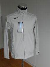 Nike Storm Fit Herren Golf Regenjacke waterproof, Gr. S/48   UVP 190€