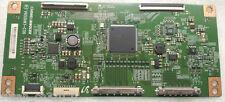 Original LED65X8100DE V650HK1-CS6 logic board V650HP1-LS6 screen