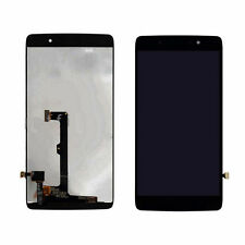 Blackberry DTEK50 LCD Display Touch Screen Digitizer Assembly Replacement Part