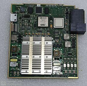 GE Healthcare HD DIFB 5194007 REV 6