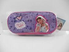 947df3bcda Astuccio violetta   Acquisti Online su eBay