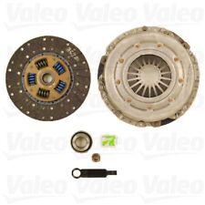 Valeo 62672203 New Clutch Kit