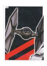 Force Attax Movie 4 - 152 - Strike Force Puzzle-Karten - Strike Force