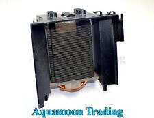 DELL Optiplex GX620 CPU Internal Cool Blower Housing Cool Heatsink Shroud J9761
