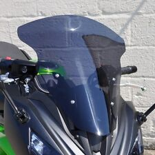 KAWASAKI ER6-F 2012- onwards TALL screen NEW Any colour