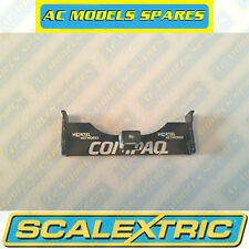 W8442 Repuesto de Scalextric ala delantera BMW Williams F1