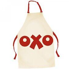 Vintage retro OXO Apron 100% Cotton Great fun Gift New
