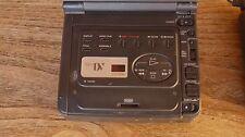 Sony GV-D900 NTSC Video Walkman Digital cassette recorder.