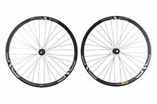 "ENVE M730 Mountain Bike Wheelset 27.5"" Carbon Tubeless Shimano 11 Speed"