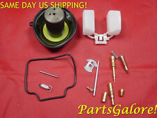 PD24 24mm Carburetor Repair Kit, Honda Chinese GY6 125cc 150cc Scooter Trike ATV