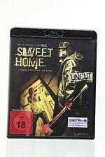 Sweet Home (uncut, Bluray) inkl. Digital Ultraviolet Code
