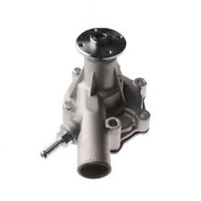 Water Pump 565004093020 Fit For Mitsubishi K3A K3B K3C K3D K3E K4D K4E K4N S3L2