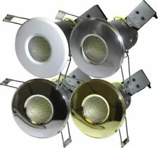Steel 1-3 Ceiling Lights & Chandeliers IP65 IP Rating