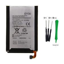 Battery for MOTOROLA MOTO X 2nd XT1097 XT1096 XT1093 XT1095 EY30