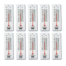 Student Thermometers
