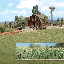Busch 1202 Campo di cereale 400 piante H0