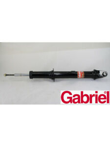 Gabriel Strut Front Rh Side Ford Territory Rwd Sx Sy 4/04-8/07 313651 (G51776)
