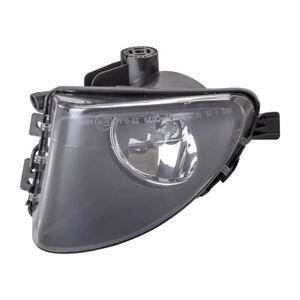 Fog Light Assembly-NSFCertified Left TYC 19-12034-00-1