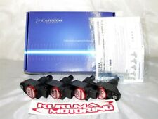 OKADA PLASMA DIRECT IGNITION COIL 03-08 RX-8 SE3P