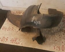 02 10 PEUGEOT 807  MPV NSF WHEEL ARCH LINER  REF DO529 #646