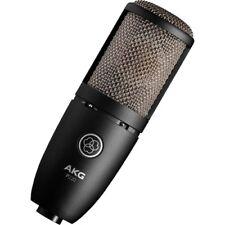 AKG - P220