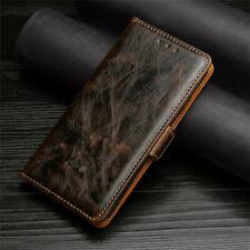 For LG Velvet 5G UW K31 K51S K41S K61Case Leather Wallet Magnetic Flip Cover