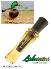 Lockschmiede anatre Locker Mini Duck Anatra Caccia PIPA inquietante PIPA Wild Locker