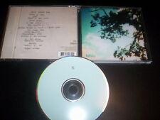 """Bibio """"Fi"""" CD Mush – MH-234 USA 2005"""