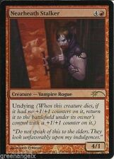 Promo Individual Magic: The Gathering Cards
