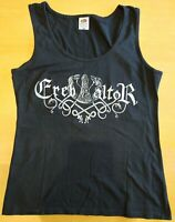 Rare T-Shirt Girlie : EREB ALTOR  (L/XL)